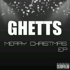 00 Ghetts Merry Christmas E.P Cover 1 300x300 Ghetts   Merry Christmas. Free EP