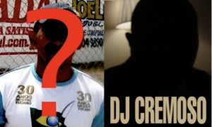artworks 000003872429 lfieke original 300x180 DJ Cremoso   King Of Tecnobrega (mixed by DJ UMB). Free Artist Mix