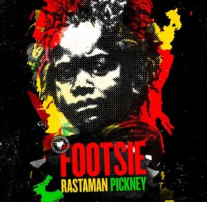 footsierastamanpickneyonceuponagrime 300x293 Footsie   Rastaman Pickney. Free EP
