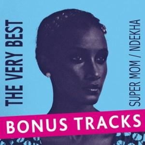 artworks 000010355010 jyq42g crop 300x300 The Very Best & Moroka   Ndekha (Free Remixes)