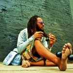 avatars 000001735259 xalo2i crop 150x150 Wanlov The Kubolor ft. King Ayisoba   Veverita