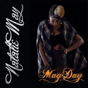 natalie may may day
