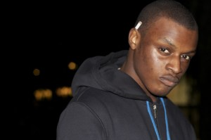 sneakbo 300x199 Sneakbo   The Wave (Nu Skool Garage Remix by Mike Delinquent)