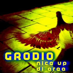 x2 300x300 Grodio  Nice Up di Area (FREE TUNES)