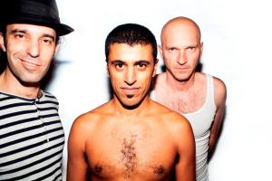 BBB 300x200 Balkan Beat Box (BBB)   Part Of The Glory