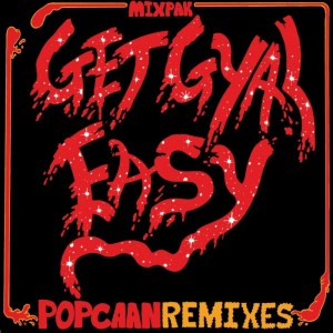 Popcaan Remixes2 300x300 Popcaan   Get Gyal Easy Remixes