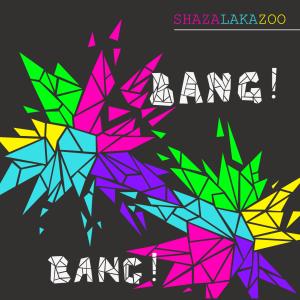Shazalakazoo 300x300 Shazalakazoo ft. MC Gi   Danca Do Facao (Free Download)