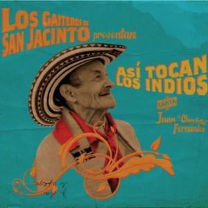 0120 300x300  Los Gaiteros de San Jacinto  Asi tocan los indios