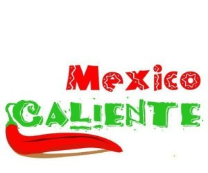Mexico Caliente 300x249 MC Gi   México Caliente (Free Download)