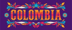 typozon logo1 Colombia   Get deep into it!