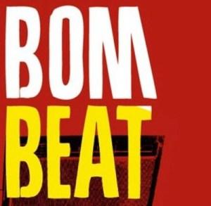 0130 300x293 Bom Beat   Ep 1