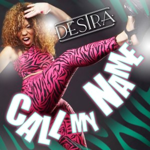 Destra Call My Name 11 300x300 Destra   Call My Name