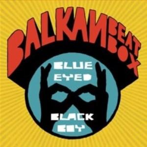 024 300x300 Balkan Beat Box Lijepa Mare(DjSuperStereo Remix)