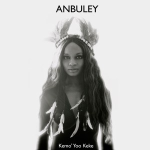 Anbuley 300x300 Anbuley   Free Downloads