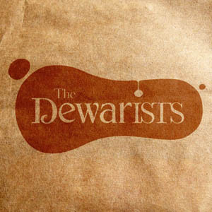 The Dewarists Brooklyn Shanti, Mou Sultana and Nucleya   Bangla Bass