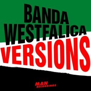 Banda-Westfalica