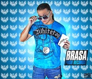 brasa-finalM