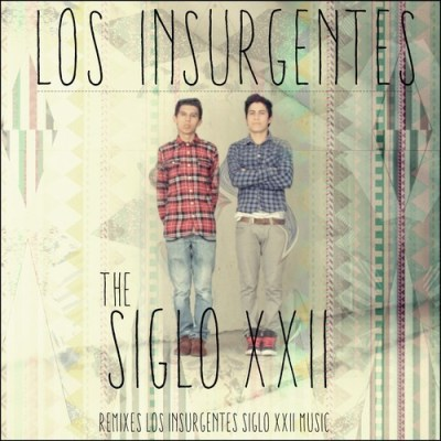 insurgentes 400x400 Andrés Digital Monthly Cumbia Round Up Episode No 43