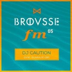 34b862ca 5272 43aa bbb1 6e752a4e30c2 150x150  Brousse FM #05: DJ Caution