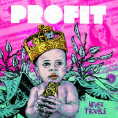 Video Premiere: Profit – Don't Test We (with Lady Chann & Navigator)