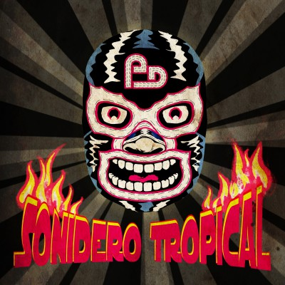 Sonidero Tropical – Andrés Digital