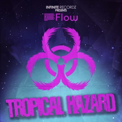 Premiere: Flow – Tropical Hazard (Free EP)