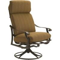 27 Original Swivel Rocker Patio Chairs - pixelmari.com