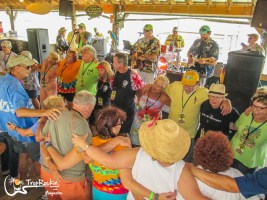 Music on the Vine Trop Rock Music Festival Photo Gallery