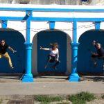 MARRUECOS 2015, DÍA 7: ASILAH LARACHE RABAT