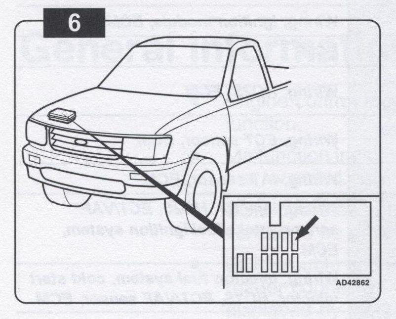 wiring diagram toyota vigo