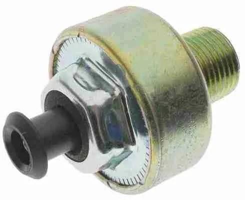 P0325 \u2013 Knock sensor (KS) 1 , bank 1 -circuit malfunction