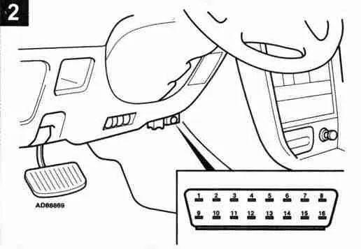 03 tahoe obd2 wiring diagram