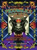 M903 › 420 Gathering of the Tribe, Slim's, San Francisco, CA
