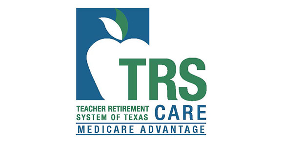 Does your doctor take TRS-Care Medicare Advantage?