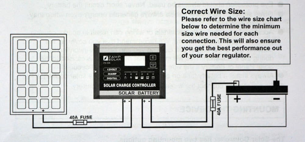 solar panel wiring diagram schematic diy solar panel system wiring