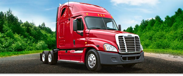 Best Trucking Companies to Work For