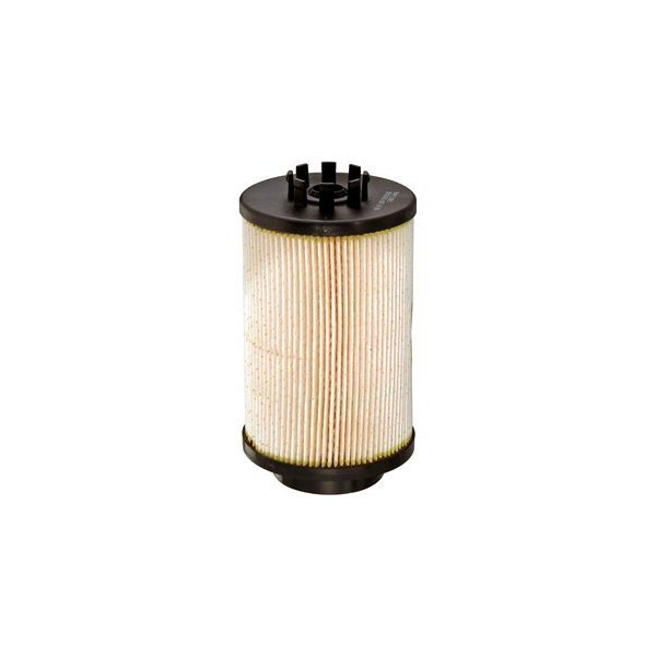 Fram® CS10853 - Fuel Diesel Filter/Water Separator Cartridge