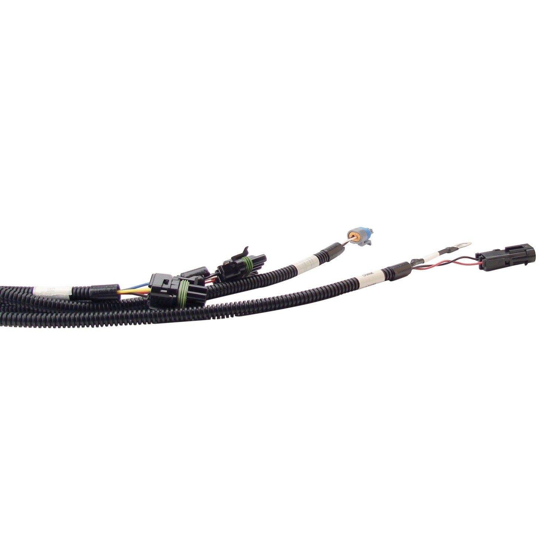fastr 301200 wiring harness