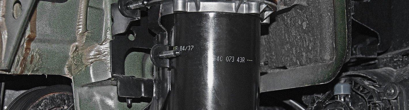 Kenworth T600 Fuel Filters  Parts - TRUCKiD