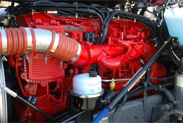 nissan ld28 diesel engine schematics