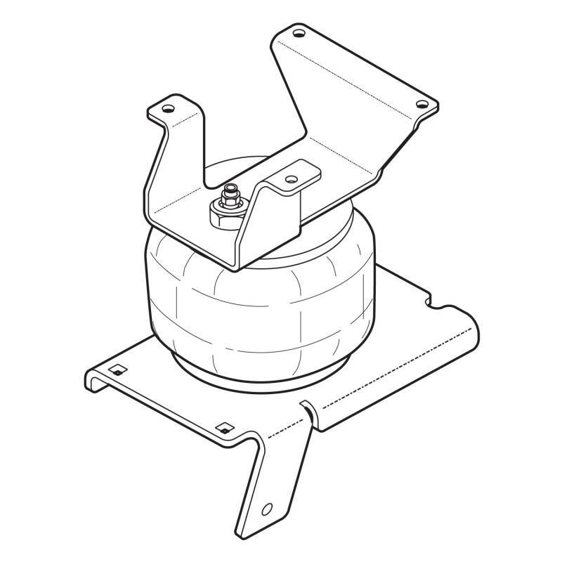 Chevy Truck Rear Suspension Diagram - Best Place to Find Wiring and