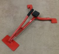 Carpet Power Stretcher | Review Home Co