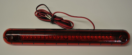 Truck Topper or Camper Shell Replacement Brake Lights