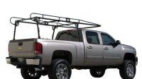 Lumber | Truck Rack Store