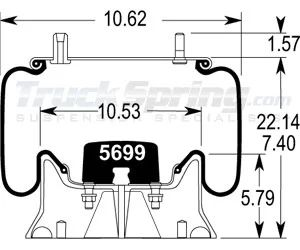 arctic cat f800 wiring diagram