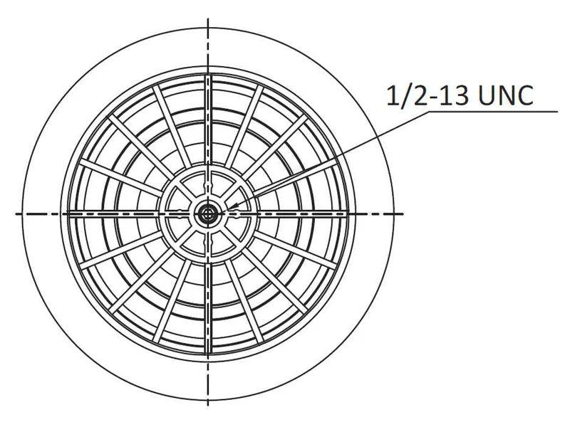 freightliner air bag system schematic