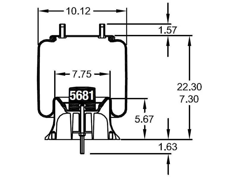 wiring diagram for electric trailer tarp