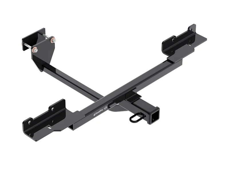 76141, Draw-Tite Class III/IV Trailer Hitch for the Mercedes-Benz