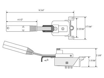 99 Kenworth Wiring Diagrams Wiring Diagram