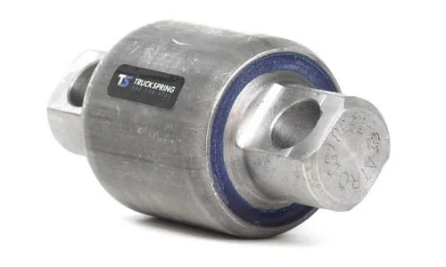 Torque Arms and Torque Rods for Commercial Trucks